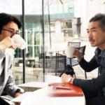 【穴場!!】上野カフェ&ランチが安い!!お勧め隠れ家その場所とは!?
