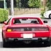 【追加】名車コレクション|後ろ姿が美しくカッコいい車が好き!《尻美人》は人も車も