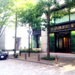 【実証!!】ロレックス《初オーバーホール》購入5年目の無料見積もり&請求料金費用in東京正規店の記録。