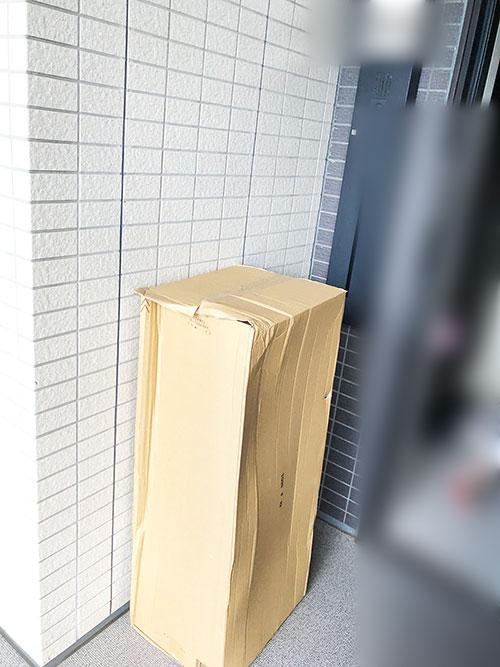 リクライニング チェア (アウトドア)でベランダ快適空間を作る