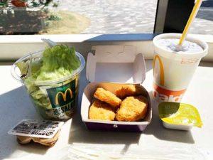 糖質制限ダイエット 食べていいもの