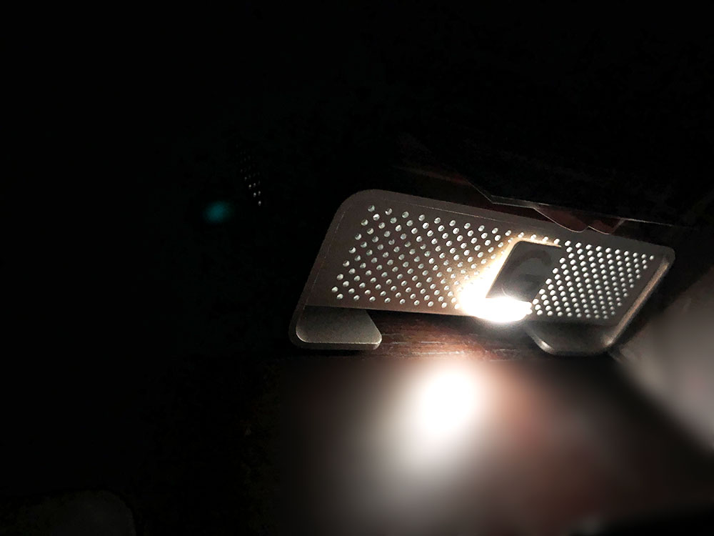 Mac バックアップ 外付け G-DRIVE(G-Technology)