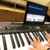 電子ピアノ おすすめ5選❗️ 初心者の子供がカシオを選んだ理由❗️