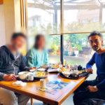 【無料特典有り!】緑区東浦和の和食懐石料理《一休》へランチ潜入!!