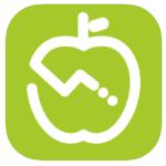 糖質制限ダイエットの全て 糖質制限ダイエットを楽にする無料アプリ