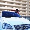 Mベンツ維持費❗️【車検見積もり・故障・修理・燃費】から買い取り査定《全6年間》のま