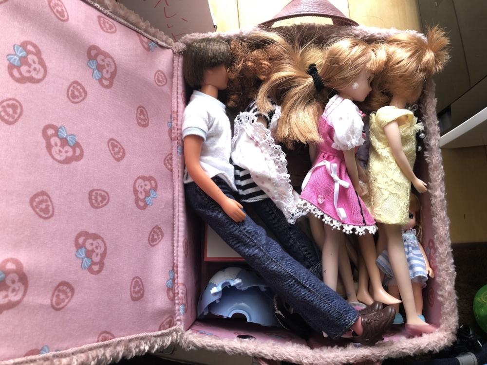"""【買って良かった〜!!】おもちゃ《7選》幼児〜小学低学年向け 子どもが飽きないで長く使える""""おもちゃ""""って何かな〜?出来れば3歳,4歳,5歳くらいから小学生の男の子、女の子も長く遊べる「買って良かった」と思えるおもちゃを知りたい!"""