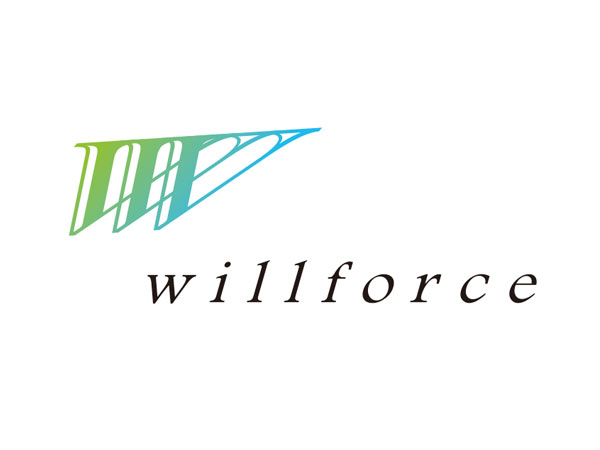 sam_will_logo